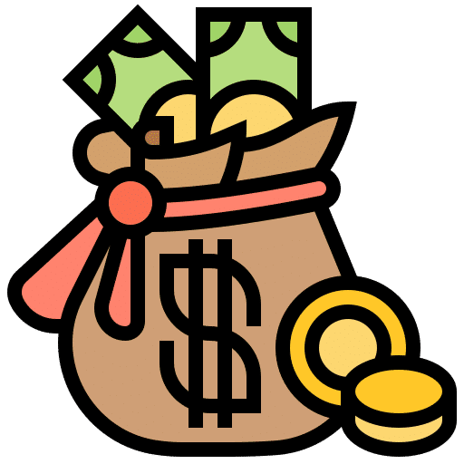 Lead Generation e il budget necessario