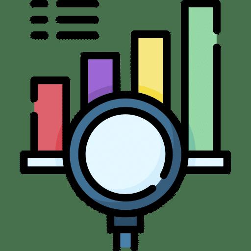 Management e coerenza con gli obiettivi ISO 9001