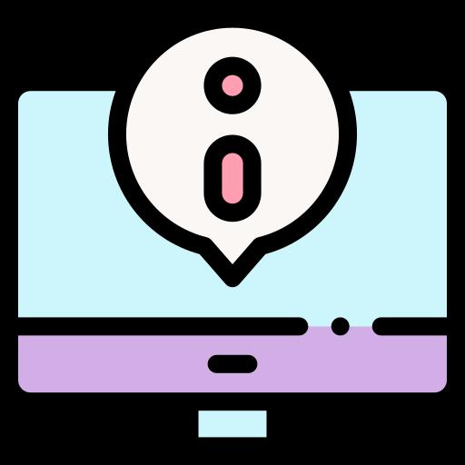 Sicurezza delle informazioni ISO 9001