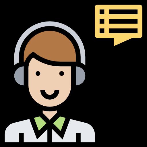 Ascoltare il cliente per avere migliori relazioni