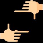 Il crm per curare le relazioni con i clienti