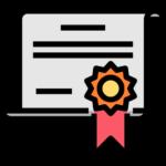 Certificazioni OpenSymbol CRM