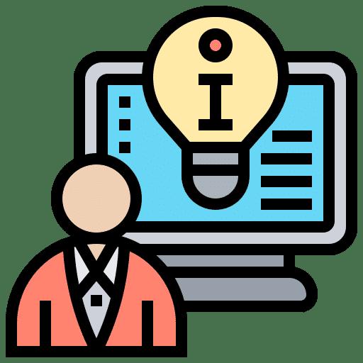 Condivisione delle informazioni-After Sales
