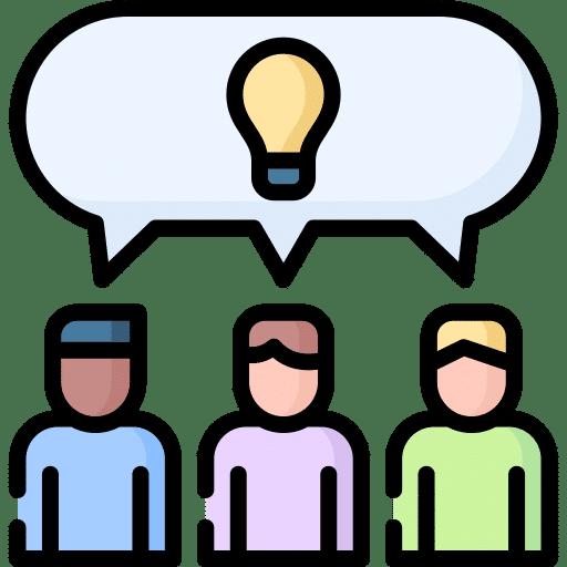 Data Driven Marketing e la personalizzazione dei messaggi