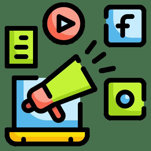 Data-Silos impenetrabili nel data driven marketing