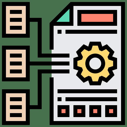Data driven marketing e l'unione dei dati