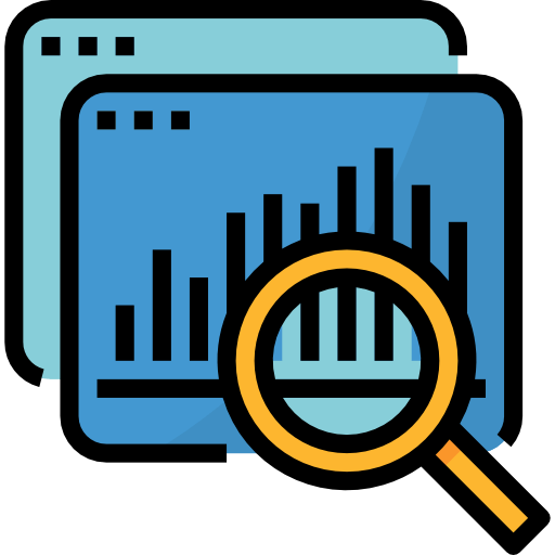 Dati per il data driven marketing
