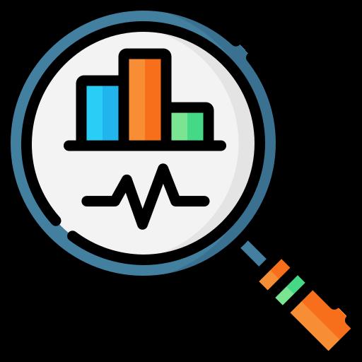 I dati nel data driven marketing