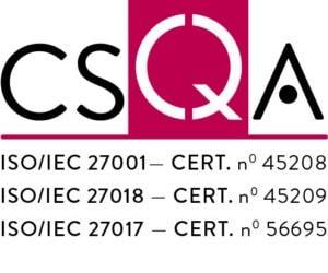 LOGO MULTINORMA ISO OpenSymbol