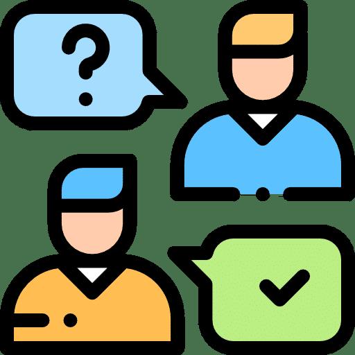 La comunicazione nella Customer Loyalty