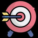 Obiettivi OpenSymbol