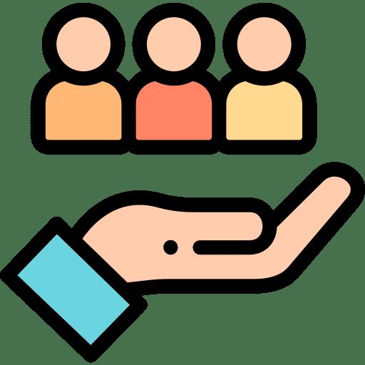 Personalizzare il valore del cliente - Customer Loyalty