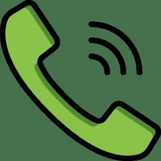 Pianificare telefonate per migliorare lAfter Sales