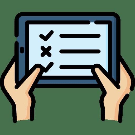 Survey-After Sales