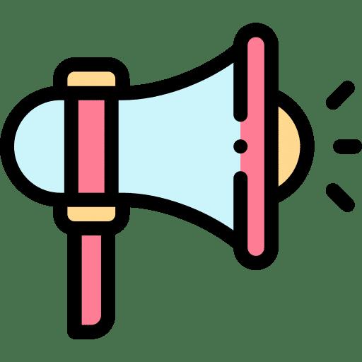 Comunicazione con SALESmanago