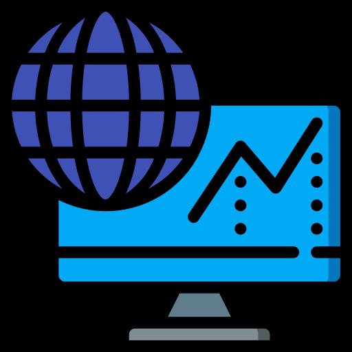 Database clienti SALESmanago