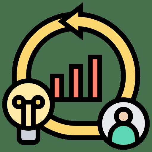 Partner SNAP - integrazione CRM e LinkedIn