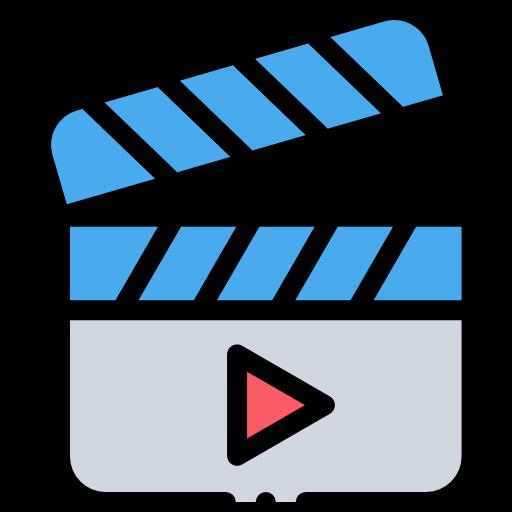 Video recap per il Digital Sales