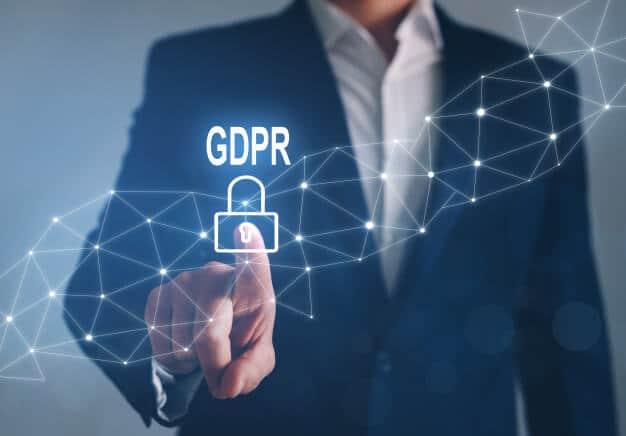 GDPR Informativa Privacy