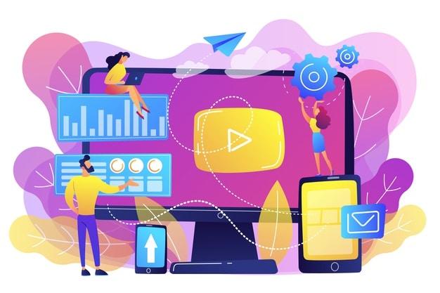 Marketing Automation  definizioni e a cosa serve