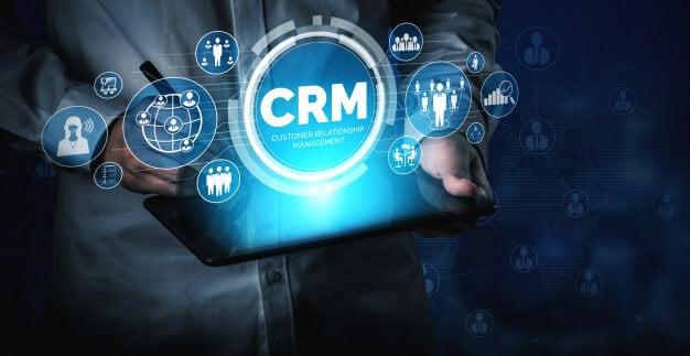 Quali sono i migliori sistemi CRM