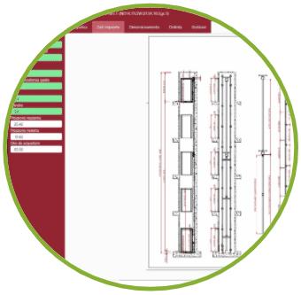 11 CPQ configuratore di prodotto
