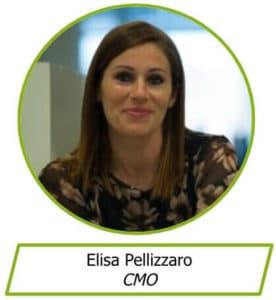 CMO OpenSymbol - Elisa Pellizzaro