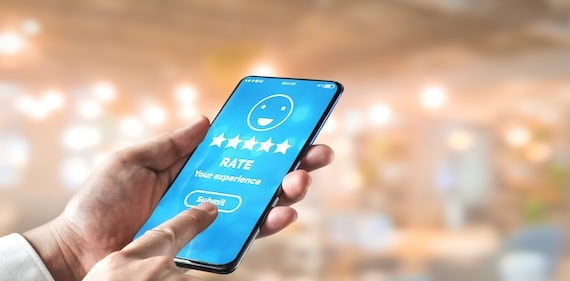 Customer Experience e clienti felici
