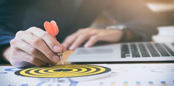 Diventare un leader della Customer Experience