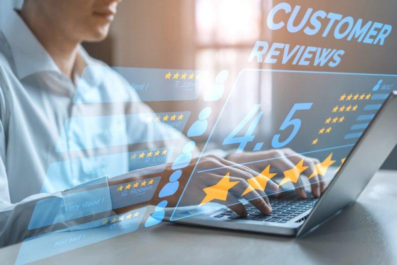 Esperienza cliente Customer eXperience
