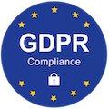 GDPR monday.com