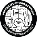 Protected by privacy team