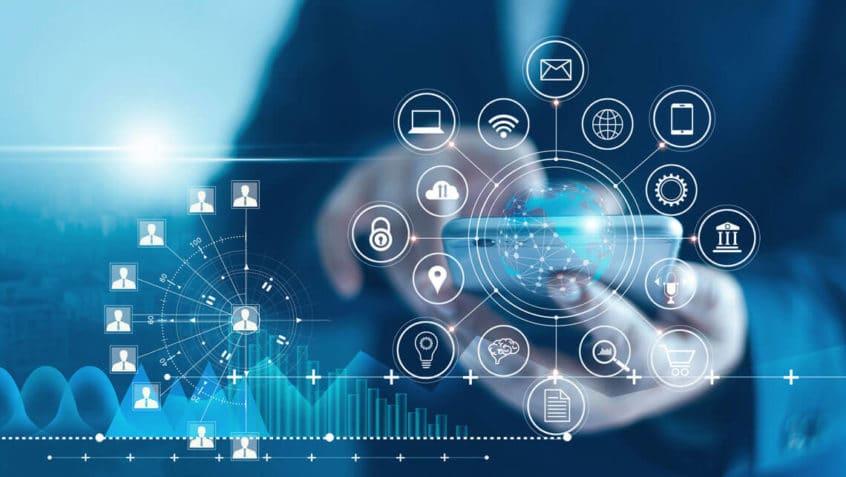 Innovazione tecnologica e Dynamics 365