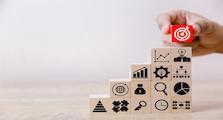 Come gestire i tuoi progetti di Marketing