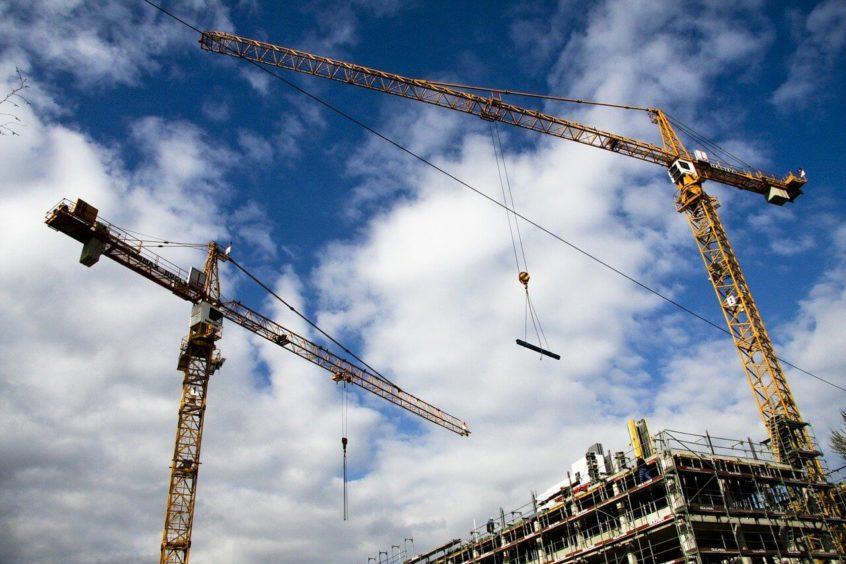 Settore delle costruzioni: tool di Project Management