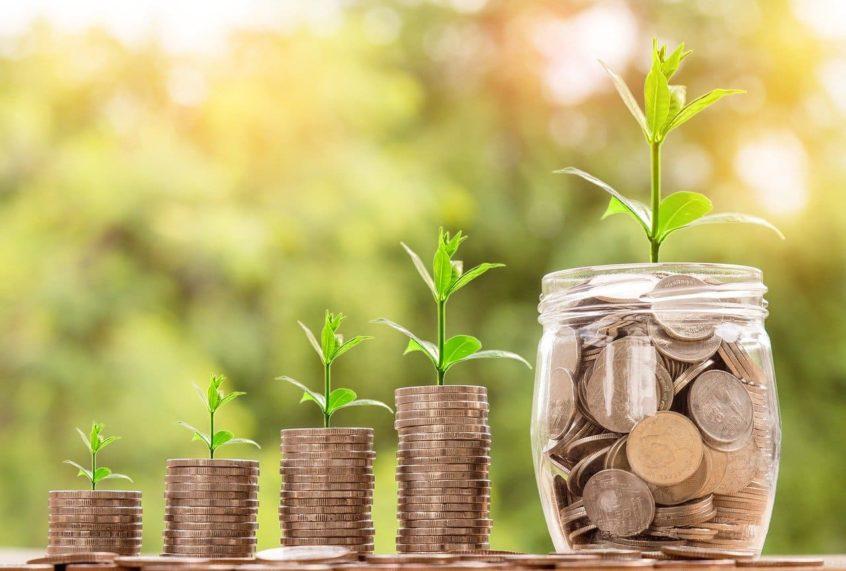 Piano Transizione 4.0 credito d'imposta