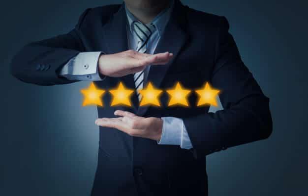 CRM Customer Experience