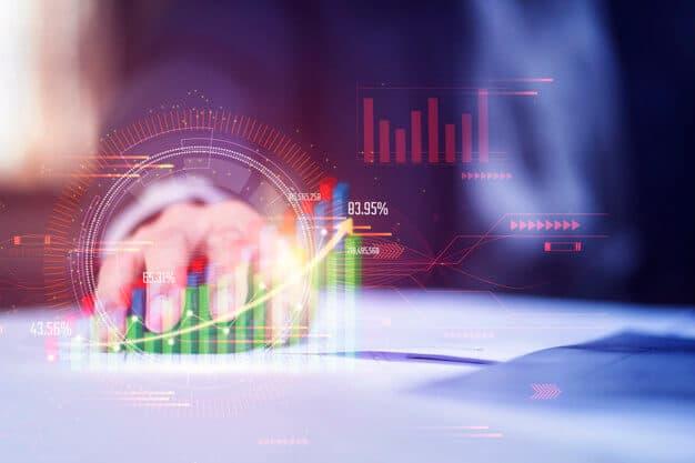 Come aumentare la vendita digitale