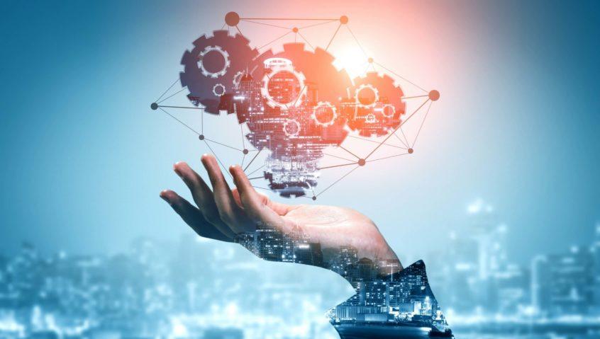 Innovazione Microsoft e COVID19