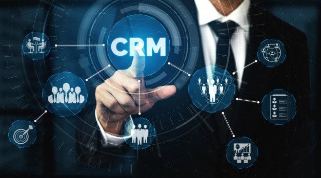 Benefici del CRM