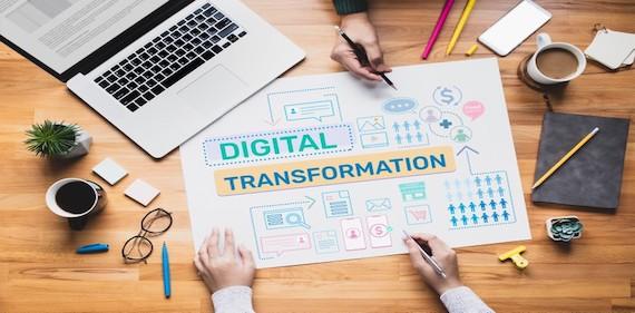 Digitalizzazione-dei-processi-1