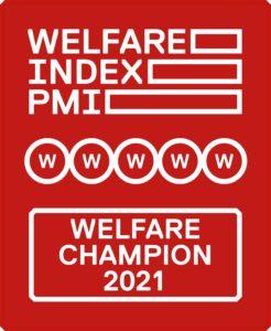WIPMI 2021_Rating_digitale copia (1)